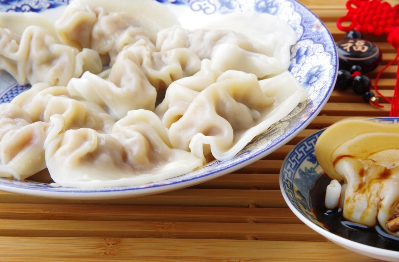 中国菜的取名