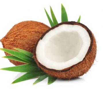 椰汁利尿消肿又美容 如何选购椰子