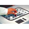 Soleris微生物快速检测仪