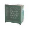 AORODO臭氧发生器|内置式臭氧发生器