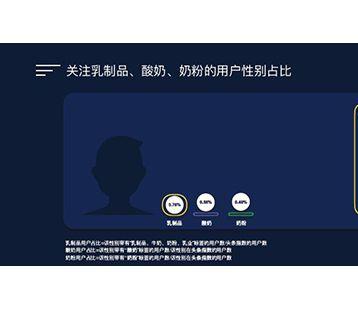 乳制品工业协会常务副秘书长:中国乳企正在提升国际话语权
