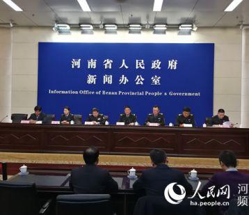 2017河南查处酒类行政处罚案件154起 货值367.7万
