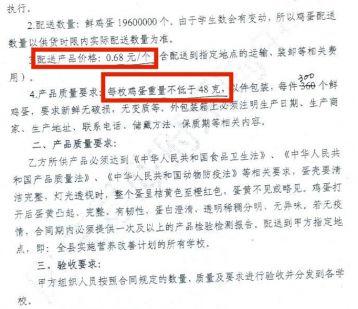 """""""毒地案""""举报人曝云南凤庆营养餐招投标造假 官方:流程合法"""