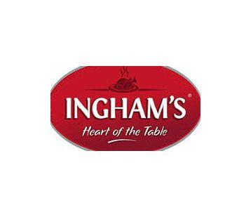 注意!Ingham's鸡肉中发现异物 紧急召回
