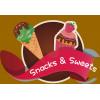 2020上海国际休闲食品及甜品展览会