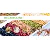 2020上海营养保健食品展览会