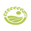 2021第15届重庆国际种子交易会